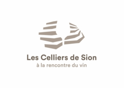 logo celliers